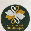 vishivka-logo