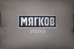 serebryanaya_vishivka7