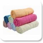 вышивка на полотенцах на заказ