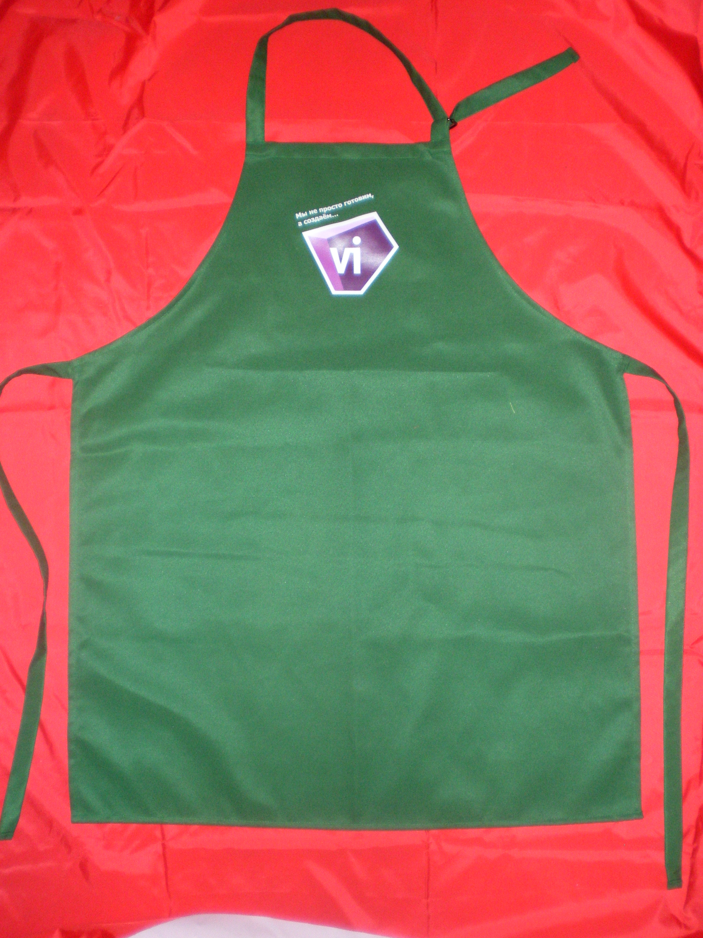 печать футболки текстильные