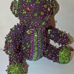 Ручной пошив мягких игрушек